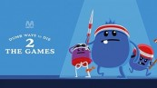Dumb Ways To Die 2 Cheats