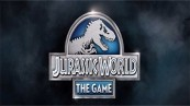 Jurassic World The Game Cheats
