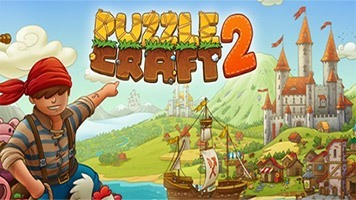 Puzzle Craft 2 Cheats & Cheats