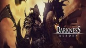 Darkness Reborn Cheats