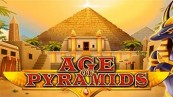 Age of Pyramids Ancient Egypt Cheats
