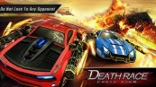 Death Race Crash Burn Cheats
