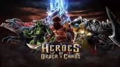 Heroes of Order & Chaos Cheats