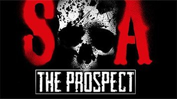 Sons of Anarchy The Prospect Cheats & Cheats