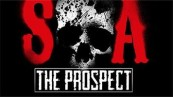 Sons of Anarchy The Prospect Cheats