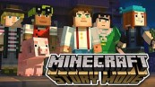 Minecraft Story Mode Cheats