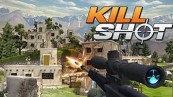Kill Shot Cheats
