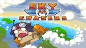 Sky Chasers Cheats