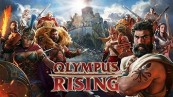 Olympus Rising Cheats