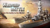 Warship Battle: 3D World War II Cheats