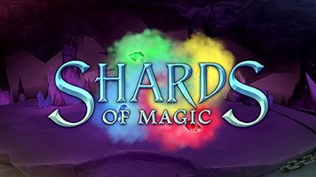 Shards of Magic Cheats & Cheats