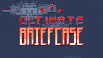 Ultimate Briefcase Cheats & Cheats