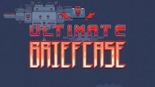 Ultimate Briefcase Cheats