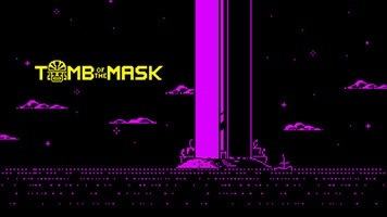Tomb of the Mask Cheats