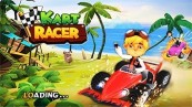 Kart Racer 3D Cheats