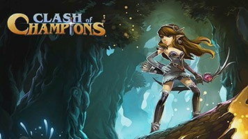 Epic Raiders Clash of CHampions Cheats