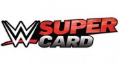WWE SuperCard Cheats
